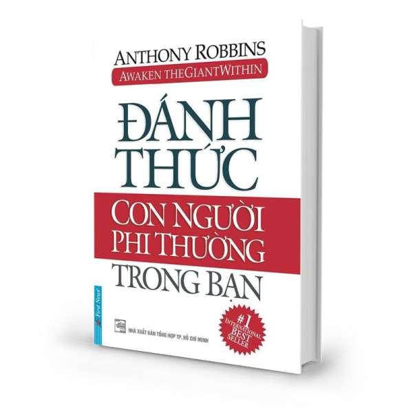 nhung-quyen-sach-hay-ve-ky-nang-song-danh-thuc-con-nguoi-phi-thuong-trong-ban