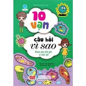 1-10-van-cau-hoi-vi-sao-kham-pha-the-gioi-vi-sinh-vat-tai-ban-2018-1629948834