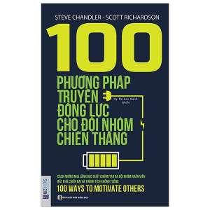 1-100-phuong-phap-truyen-dong-luc-cho-doi-nhom-chien-thang-1629772912