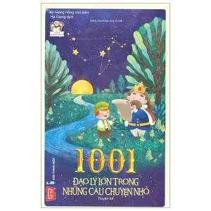 1-1001-dao-ly-lon-trong-nhung-cau-chuyen-nho-1629877655