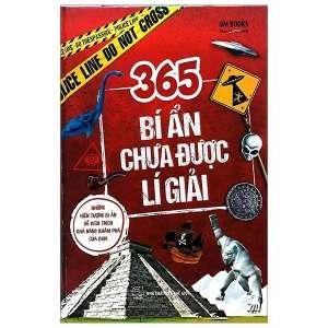 1-365-bi-an-chua-duoc-li-giai-1629083721