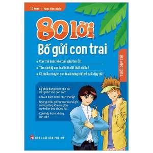 1-80-loi-bo-gui-con-trai-1629355345