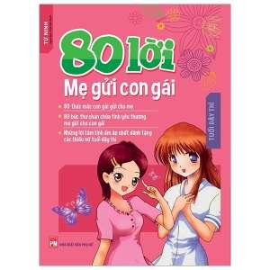 1-80-loi-me-gui-con-gai-1629355394