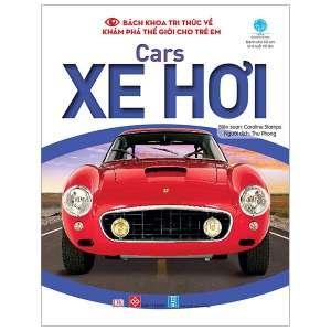 1-bach-khoa-tri-thuc-ve-kham-pha-the-gioi-cho-tre-em-cars-xe-hoi-1629962639
