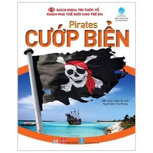 1-bach-khoa-tri-thuc-ve-kham-pha-the-gioi-cho-tre-em-pirates-cuop-bien-1629962373
