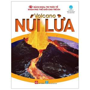 1-bach-khoa-tri-thuc-ve-kham-pha-the-gioi-cho-tre-em-volcano-nui-lua-1629949198