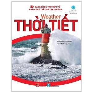 1-bach-khoa-tri-thuc-ve-kham-pha-the-gioi-cho-tre-em-weather-thoi-tiet-1629949354