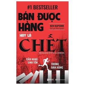 1-ban-duoc-hang-hay-la-chet-cam-nang-sinh-ton-trong-ban-hang-1629791577