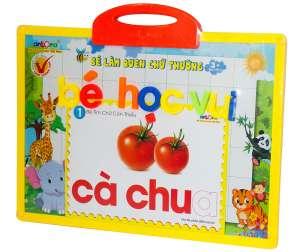 1-bang-nam-cham-be-lam-quen-chu-thuong-1628674480