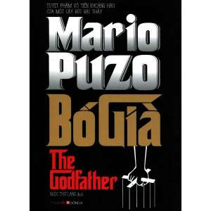 1-bo-gia-mario-puzo-1629964758