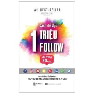 1-cach-de-dat-1-trieu-follow-chi-trong-30-ngay-1629793736
