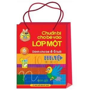 1-chuan-bi-cho-be-vao-lop-mot-danh-cho-be-4-5-tuoi-tui-6-cuon-1629425590