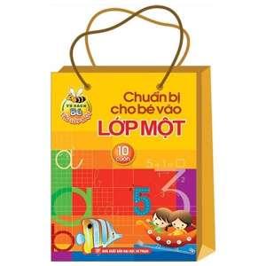 1-chuan-bi-cho-be-vao-lop-mot-tui-10-cuon-1629168016