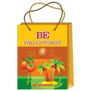 1-chuan-bi-cho-be-vao-lop-mot-tui-8-cuon-1629250128