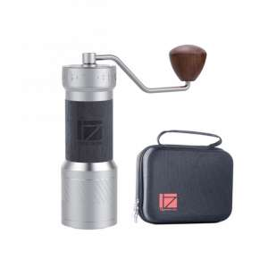 1-coi-xay-ca-phe-1zpresso-k-plus-1630398114