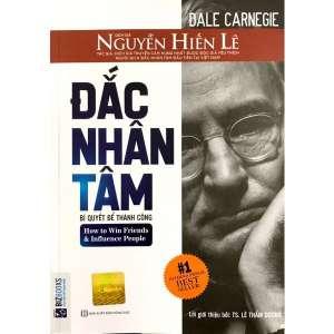 1-dac-nhan-tam-bi-quyet-de-thanh-cong-1629771749