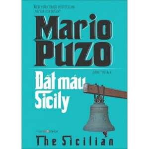 1-dat-mau-sicily-mario-puzo-1629965363