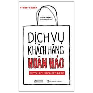 1-dich-vu-khach-hang-hoan-hao-1629790817