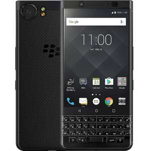 1-dien-thoai-di-dong-blackberry-keyone-1628760867