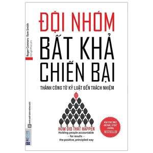 1-doi-nhom-bat-kha-chien-bai-1629774643