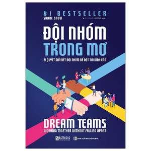 1-doi-nhom-trong-mo-dream-team-1629775558