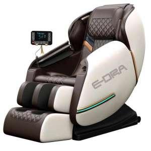 1-ghe-massage-e-dra-hestia-emc101-trang-nau-1628578584