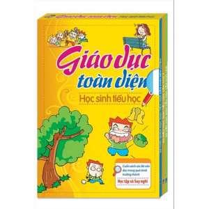 1-giao-duc-toan-dien-hoc-sinh-tieu-hoc-bo-3-cuon-co-hop-1629100874