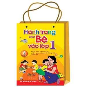 1-hanh-trang-cho-be-vao-lop-1-tui-6-cuon-1629182771