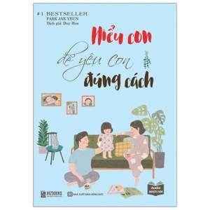 1-hieu-con-de-yeu-con-dung-cach-1629796339