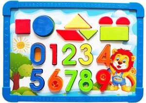 1-hoc-so-cung-redi-1628587391