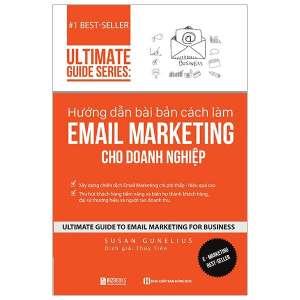 1-huong-dan-bai-ban-cach-lam-email-marketing-cho-doanh-nghiep-ultimate-guide-series-1629793566