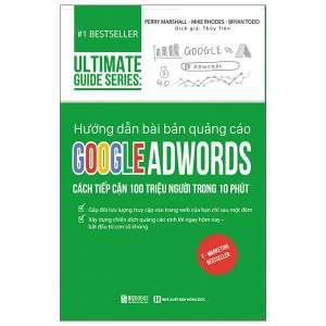 1-huong-dan-bai-ban-quang-cao-google-adwords-cach-tiep-can-100-trieu-nguoi-trong-10-phut-1629794049