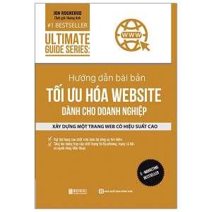 1-huong-dan-bai-ban-toi-uu-hoa-website-danh-cho-doanh-nghiep-1629794444