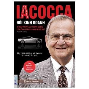 1-iacocca-doi-kinh-doanh-1629796959
