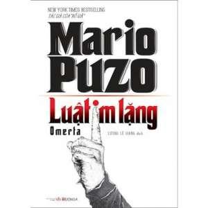 1-luat-im-lang-mario-puzo-1629964929