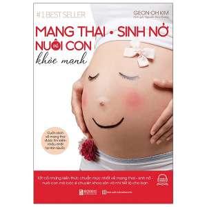 1-mang-thai-sinh-no-nuoi-con-khoe-manh-1629796163