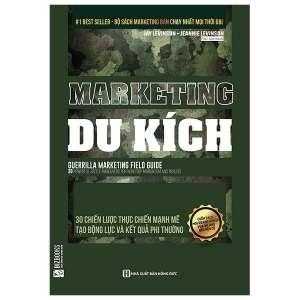 1-marketing-du-kich-30-chien-luoc-thuc-chien-manh-me-tao-dong-luc-va-ket-qua-phi-thuong-1629792030