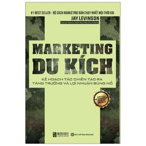 1-marketing-du-kich-ke-hoach-tac-chien-tao-ra-tang-truong-va-loi-nhuan-bung-no-1629792411