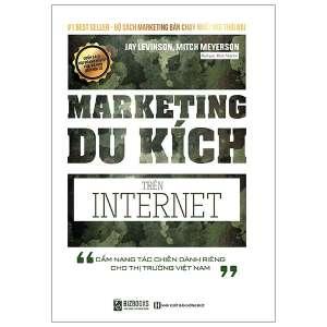 1-marketing-du-kich-tren-internet-cam-nang-tac-chien-danh-rieng-cho-thi-truong-viet-nam-1629792239
