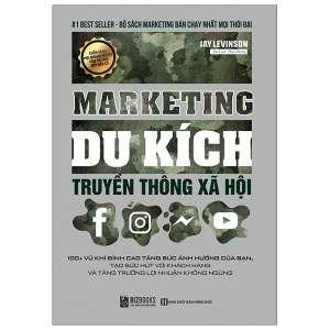 1-marketing-du-kich-truyen-thong-xa-hoi-1629792596
