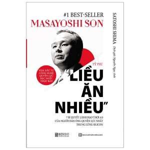 1-masayoshi-ty-phu-lieu-an-nhieu-1629797316