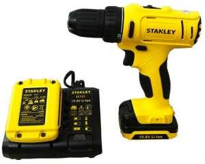 1-may-khoan-pin-stanley-scd-12s2-10mm-108v-1628303664