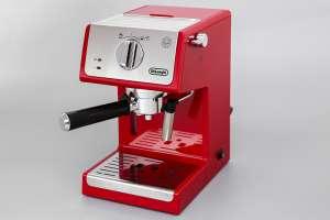 1-may-pha-ca-phe-espresso-delonghi-active-line-ecp3321r-1630049382