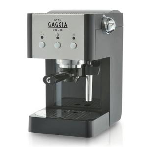 1-may-pha-ca-phe-gaggia-gran-deluxe-1630308082