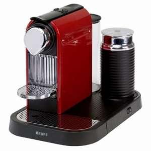 1-may-pha-ca-phe-nespresso-citiz-1630286296