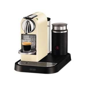 1-may-pha-ca-phe-nespresso-citiz-and-milk-kem-danh-sua-1630311910