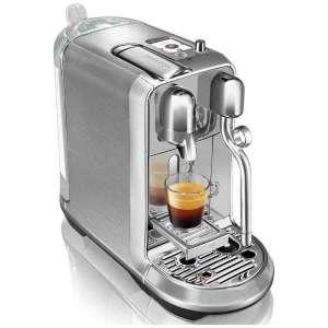 1-may-pha-ca-phe-nespresso-creatista-plus-1630286709