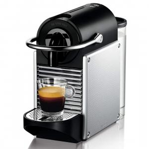 1-may-pha-ca-phe-nespresso-pixie-1630287361
