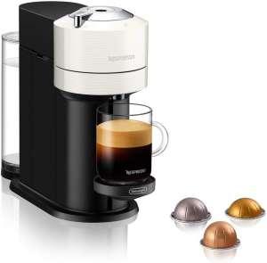 1-may-pha-ca-phe-nespresso-vertuoline-vertuo-next-1630285896