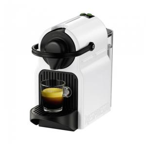 1-may-pha-ca-phe-vien-nen-nespresso-inissia-1630287115